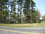 40354 Nc 740 Highway - Photo 16