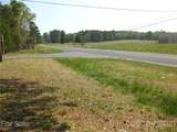 40354 Nc 740 Highway - Photo 17