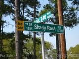40354 Nc 740 Highway - Photo 20