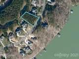 3220 Lake Pointe Drive - Photo 2