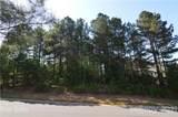 3220 Lake Pointe Drive - Photo 4