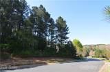 3220 Lake Pointe Drive - Photo 5