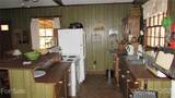 854 Old Roan Mountain Road - Photo 14