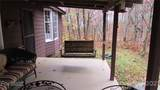 854 Old Roan Mountain Road - Photo 25