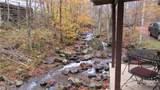 854 Old Roan Mountain Road - Photo 27
