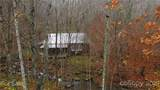 854 Old Roan Mountain Road - Photo 29