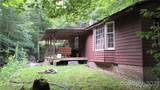 854 Old Roan Mountain Road - Photo 5