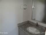 119 121 Eastview Drive - Photo 10