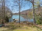 63 Echo Lake Drive - Photo 20