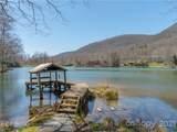 63 Echo Lake Drive - Photo 22