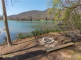 63 Echo Lake Drive - Photo 23
