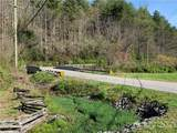 7 Rustling Woods Trail - Photo 12