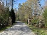 7 Rustling Woods Trail - Photo 13