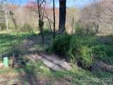 7 Rustling Woods Trail - Photo 14