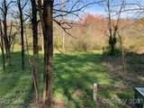 7 Rustling Woods Trail - Photo 16