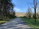 7 Rustling Woods Trail - Photo 17
