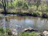 7 Rustling Woods Trail - Photo 3