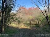 7 Rustling Woods Trail - Photo 21