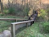 7 Rustling Woods Trail - Photo 22