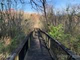 7 Rustling Woods Trail - Photo 23