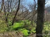 7 Rustling Woods Trail - Photo 24