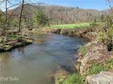 7 Rustling Woods Trail - Photo 25