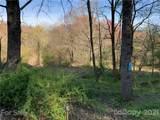 7 Rustling Woods Trail - Photo 4