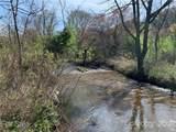 7 Rustling Woods Trail - Photo 5
