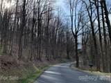 7 Rustling Woods Trail - Photo 6