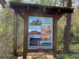 7 Rustling Woods Trail - Photo 7