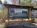 7 Rustling Woods Trail - Photo 8