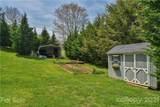 5 Ivy Garden Drive - Photo 27
