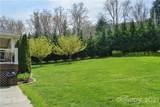 5 Ivy Garden Drive - Photo 28