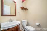 10730 Anglesey Court - Photo 8