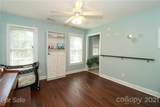 9 Stoneridge Court - Photo 19