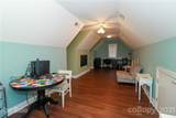 9 Stoneridge Court - Photo 20