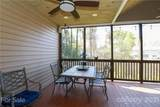 9 Stoneridge Court - Photo 22