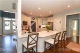 9 Stoneridge Court - Photo 10