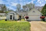 14404 Timber Falls Court - Photo 1