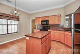 14404 Timber Falls Court - Photo 11