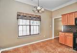 14404 Timber Falls Court - Photo 12