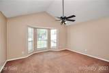 14404 Timber Falls Court - Photo 15