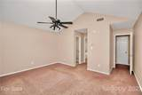 14404 Timber Falls Court - Photo 16