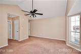 14404 Timber Falls Court - Photo 17