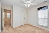 14404 Timber Falls Court - Photo 19