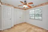 14404 Timber Falls Court - Photo 20