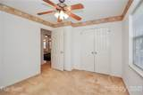 14404 Timber Falls Court - Photo 21