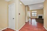 14404 Timber Falls Court - Photo 4