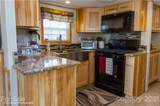 120 Pike Point - Photo 15