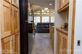 120 Pike Point - Photo 23